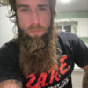 Reiffer's avatar