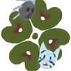 ReifuTD's avatar