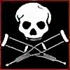 reigateman's avatar
