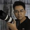 reighrome's avatar