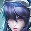 Reign05's avatar