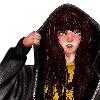 Reign1493's avatar
