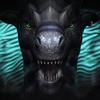 Reignar's avatar