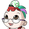 ReignbowFright's avatar