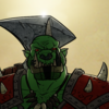 Reignboy's avatar