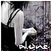 Reigne's avatar