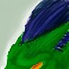ReigneWolvenshire's avatar