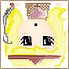 Reignful's avatar