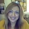 ReigningPrincess's avatar