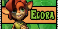 Reignited-Faun-Elora's avatar