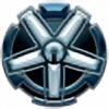 ReignitedN7's avatar