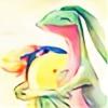 ReignOfComputer's avatar