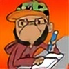 ReignOfFirePG's avatar