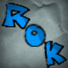 ReignOfKarma's avatar