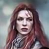 reignofwildfire's avatar