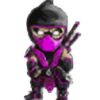 ReignOverDaughter's avatar