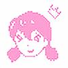 ReignyRen's avatar
