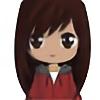 ReiGrace's avatar