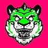 ReigTDreve's avatar