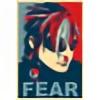 reihanzo's avatar