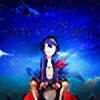 Reihard's avatar