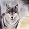 Reihtrebyu's avatar