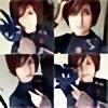 ReiIchi5's avatar