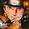 ReiichiroGraph's avatar