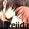 reiida's avatar