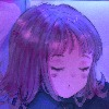 Reiika1007's avatar