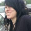 Reiinji's avatar