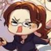 reiishiai's avatar