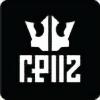 reiiz's avatar