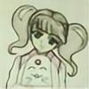 reijen28's avatar