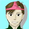 Reiji-Mitsurugi's avatar