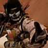 ReijiKageyama's avatar