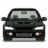 ReijiMaeda's avatar