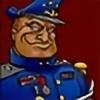 ReijiTheWarlord2000's avatar