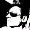 Reijo's avatar