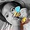 Reika-Lee's avatar
