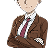 Reika-swap's avatar