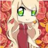 ReikaAikawa's avatar