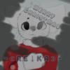 ReikaArtOwO's avatar