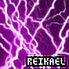 Reikael's avatar