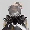 reikakukoto's avatar