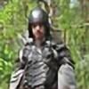 Reikarr's avatar