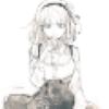 Reikawa's avatar