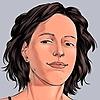Reikayr's avatar