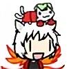 REIKENGAN's avatar