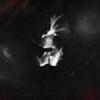 Reikiheiler's avatar